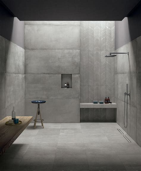 fliese 90x90 prima materia kronos ceramiche floor coverings in