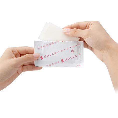 Baby Wipes Dacco Murah dacco wipes 20 packs babyonline