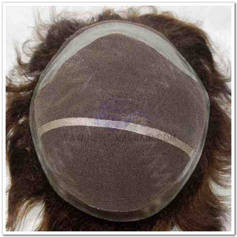 hair replacement systems for men mens hair replacement systems all custom made best