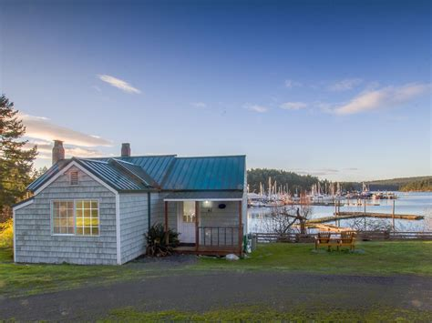 San Juan Island Cabin Rental why you should start planning your trip to the san juan