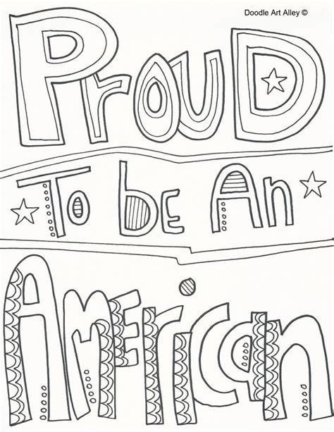 doodle god puzzles independence day 105 best patriotic coloring pages images on