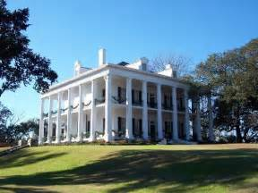 House Ms The Antebellum Blues U S Tours