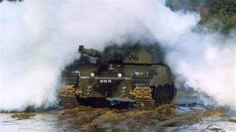 challenger 2 upgrade challenger 2 tank the army s legendary tank gets