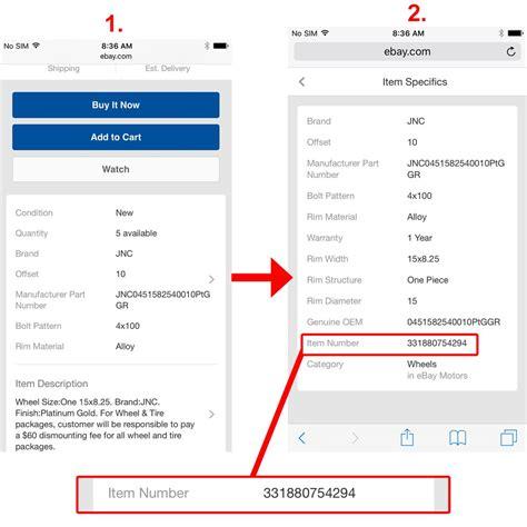 ebay number ebay item number related keywords ebay item number long