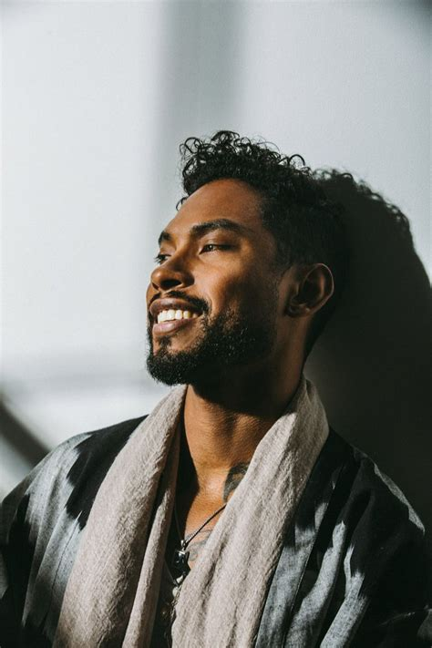 what is miguel s haircut called what is miguels hairstyle called 54 best miguel singer