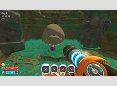 Steam Community :: Guide :: Treasure Pod Picture Guide v1 ... Royal Jelly Slime Rancher
