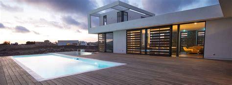 Comptoir Immobilier De by Comptoir Immobilier Agence Immobili 232 Re Pour L Achat La
