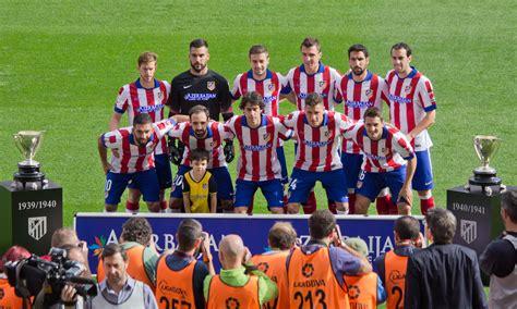 portiere atletico madrid 2014 maglia portiere atletico madrid 5 0