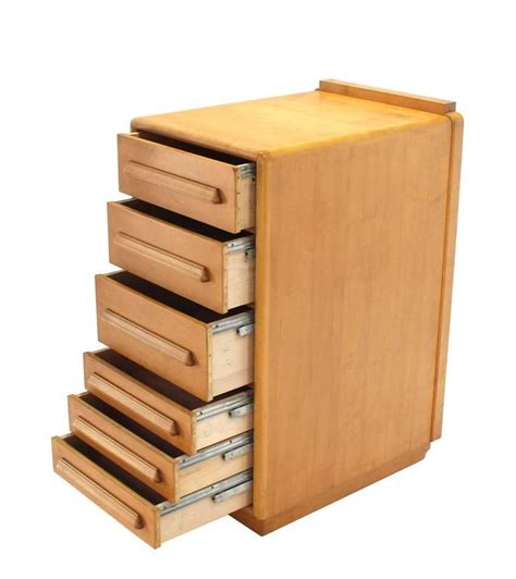 Buy Cabinet Drawers by Drawers Heavily Custom Built File Cabinet For Sale At