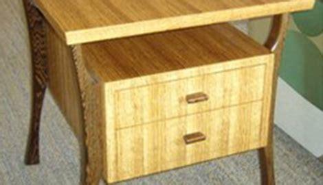 waldenbooks hagerstown md custom woodworking denver custom wood furniture design