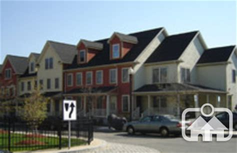 1 bedroom apartments in dorchester ma trinity terrace apartments in dorchester massachusetts