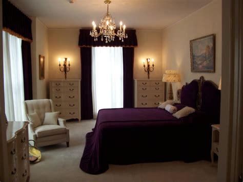 elvis bedroom graceland tour pics