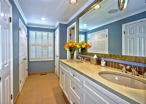 Bathroom Design Seattle | bathroom remodel contractors seattle bathroom remodeling