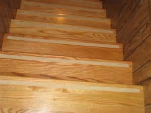 Non Slip Strips For Wood Stairs by Anti Slip Adhesive Strips Related Keywords Amp Suggestions