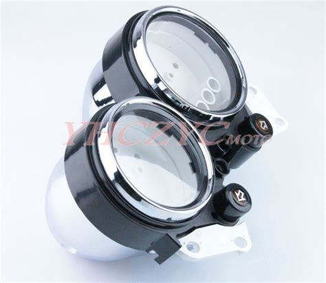 Cover Spido Spidometer Mio Sporty Carbon Cover Speedometer Mio Carbon popular honda motorcycle speedometer buy cheap honda motorcycle speedometer lots from china