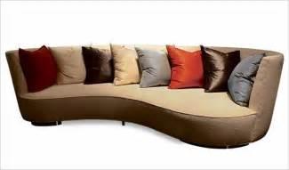 vladimir kagan s new furniture collection new york times