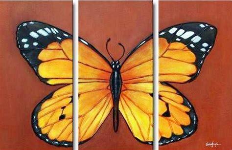 imagenes uñas mariposas im 225 genes arte pinturas pinturas abstractas de cuadros