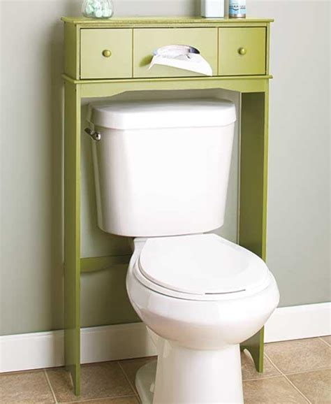 wood bathroom space saver over toilet new bathroom wood over the toilet table cabinet space