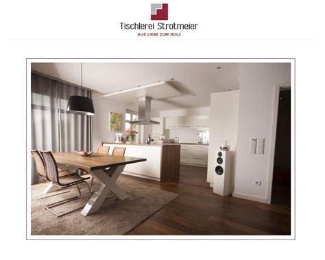 tischlerei strotmeier gbr muensterland de - Tischlerei Sassenberg