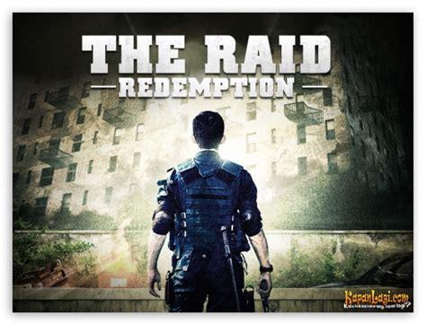 film danur hd the raid 4k hd desktop wallpaper for
