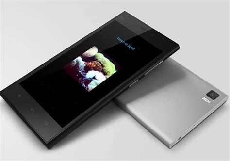 xiaomi mi3 mobile xiaomi s flash sale model spawns black market for mi 3