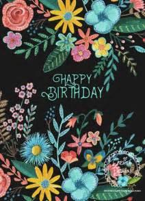 1139 best happy birthday images on pinterest birthday