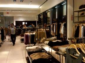 Fashion uk online shopping fashion shop interior design 1 decor