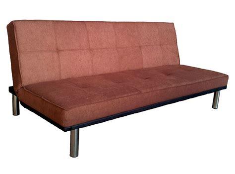 futones precios ripley futones