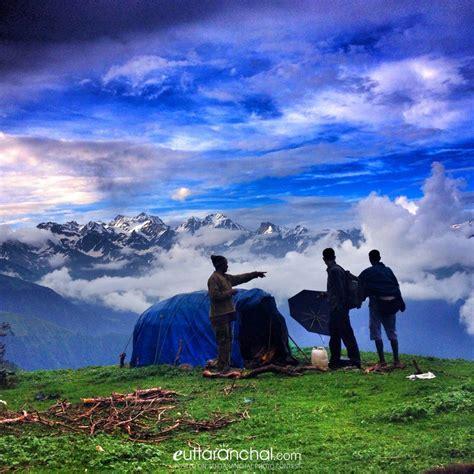 rugged personality tough tougher personality uttarakhand photos