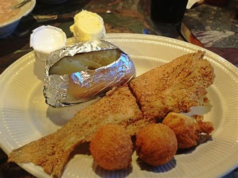 catfish house clarksville tn catfish house clarksville tn united states yelp
