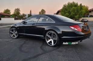 Mercedes Custom Rims Mercedes Cls Giovanna Dramuno 5 Giovanna Luxury