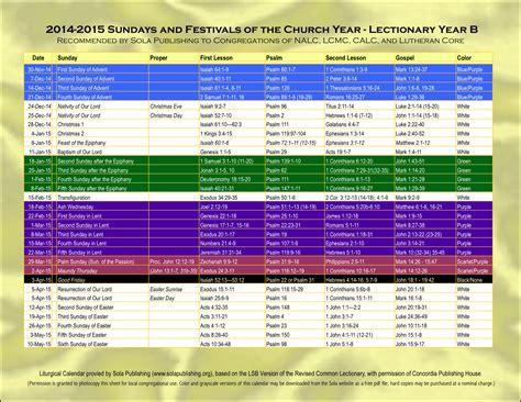 printable liturgical year calendar search results for printable liturgical calendar