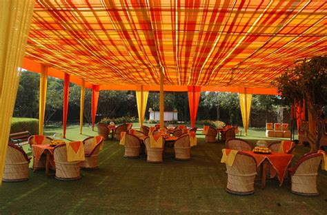 Spa Gift Card Delhi - heritage village resort spa manesar delhi 5 star wedding hotel wedding hotel