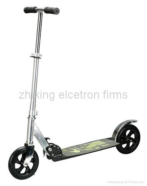 kids scooter with big wheels kids scooter with big wheels newhairstylesformen2014 com