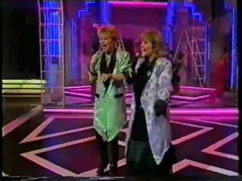 let it swing bobbysocks let it swing song for europe 1986 youtube