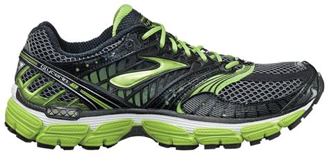 best cushioned running shoes for top 10 best cushioned running shoes for heavy runners