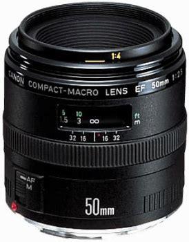 Lensa Canon Ef 50mm F 2 5 Compact Macro perbandingan lensa canon 50mm kitab fotografer