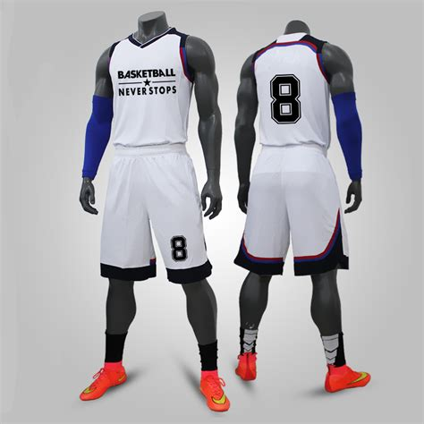 jersey design in basketball aliexpress com buy custom latest design basketball