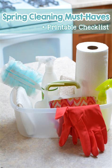 must have household items must have household items must have household items must
