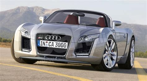 Audi Sport Cars: Audi Cars photos best collection in the world