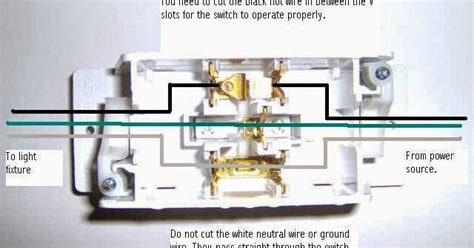 Buying A House With Aluminum Wiring 28 Images Cheryls Story Zinsco Panel Hazards