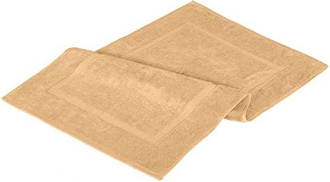 Contour Bath Rug Cotton by Bath Mat Cotton Washable Contour Rug 21x34 Quot Tub Mat 2