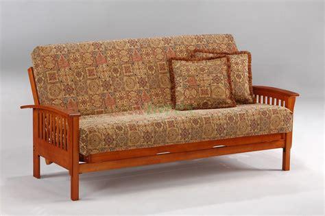 day bed futon teak futon