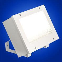 10000 light box 1000 images about 10 000 light therapy products on