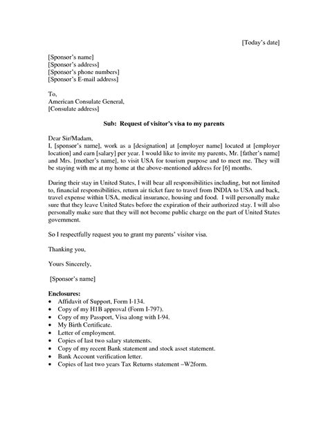 Business Letter Us salutations for cover letters gender neutral salutation