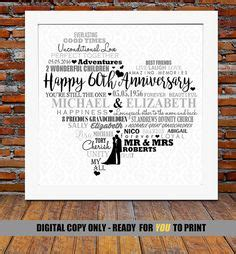 Silver Wedding Anniversary Songs Lyrics by Free Anniversary Poems For Parents 25th 50th Wedding