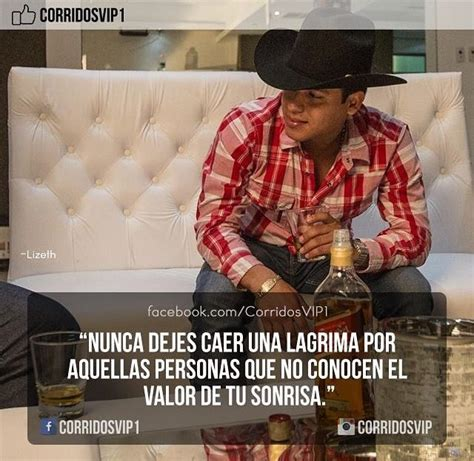 imagenes para enamorar de corridos vip corridosvip frases pinterest