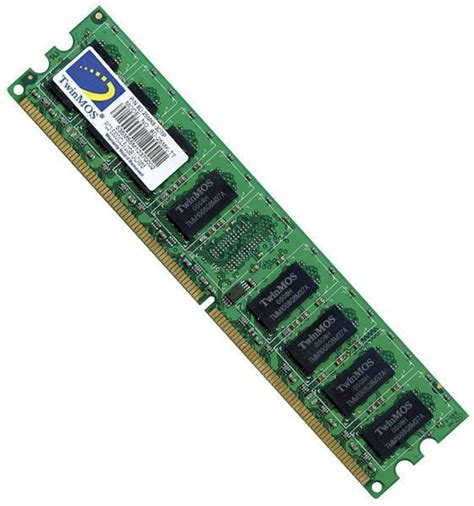 Nambah Ram 2gb Ddr3 2gb 1333mhz pc3 10600 ddr3 ram for desktop review and