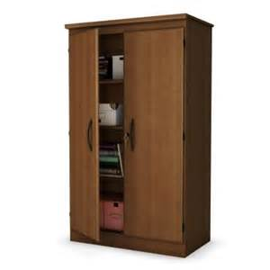 home depot cabinet locks south shore furniture laminated particleboard