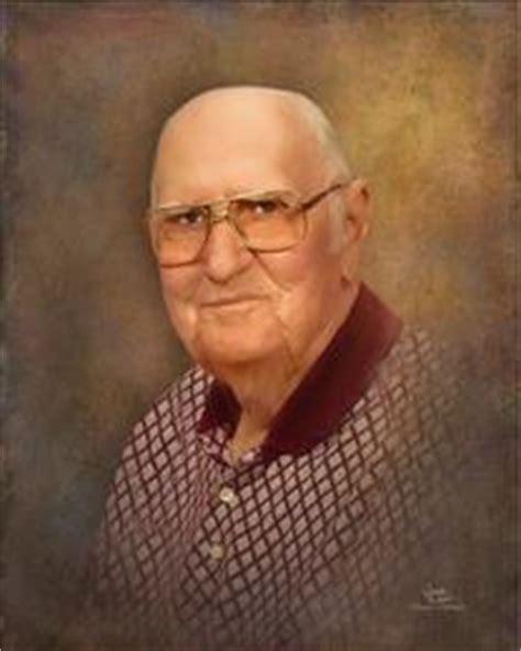 robert davenport obituary rollins funeral home rogers ar
